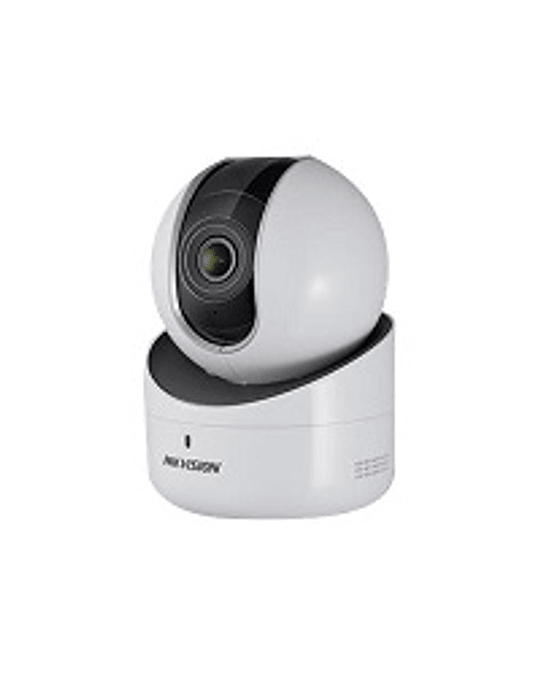 Hikvision Cámara PT 2MP WIFI LF 2mm IR 5mt Audio Bidireccional