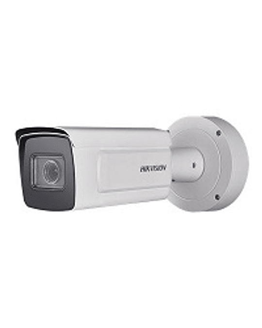 Hikvision Deepinview 2MP VF 2.8-12mm Face Detection