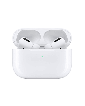 Audifonos, Apple Airpods Pro