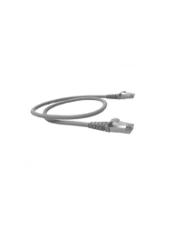 Furukawa PATCH CORD F/UTP GIGALAN AUGMENTED LSZH CAT.6A 2,0 MT GR