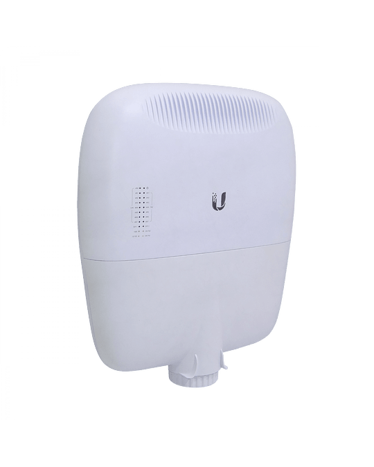 Ubiquiti Edge Point, EP-R8