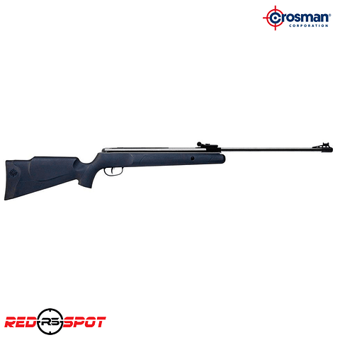 CROSMAN FURY NP1 4.5