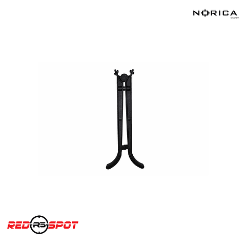 NORICA DREAM RAIDER SE GRS 5.5 - COMBO