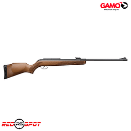 GAMO HUNTER 440 IGT 5.5