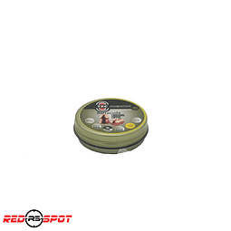 POSTONES TEC PREMIUM BARRACUDA 4.5mm
