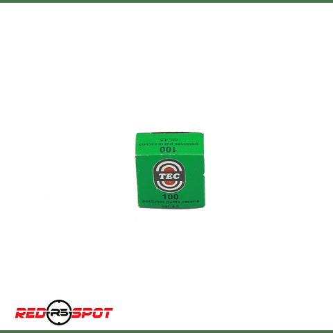 POSTONES TEC Magnum 4,5mm
