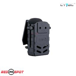 CYTAC Porta Cargador AR15/AR16/M4