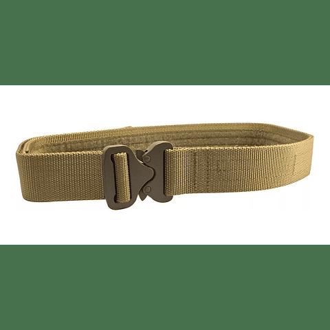 Cinturón Cobra Grizzly Tactical Gear OD