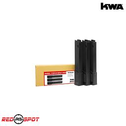 KWA CARGADOR TK45 - 3 Pack