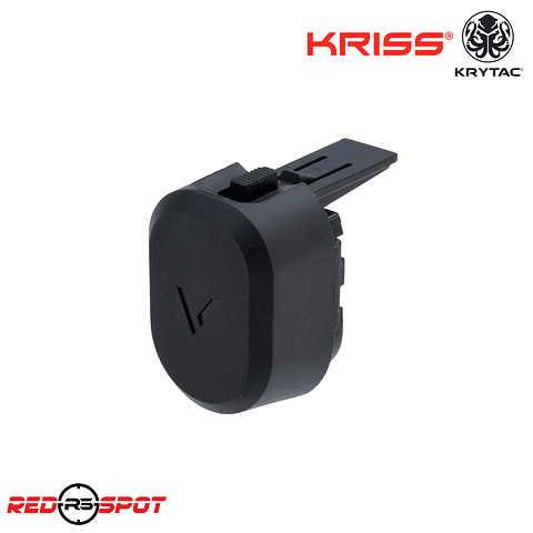 KRISS VECTOR EXTENSION DE BATERIA