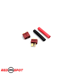 MODIFY ULTRA PLUG T-CONECTOR