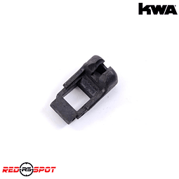 KWA KMP9 NS2 Magazine Lip