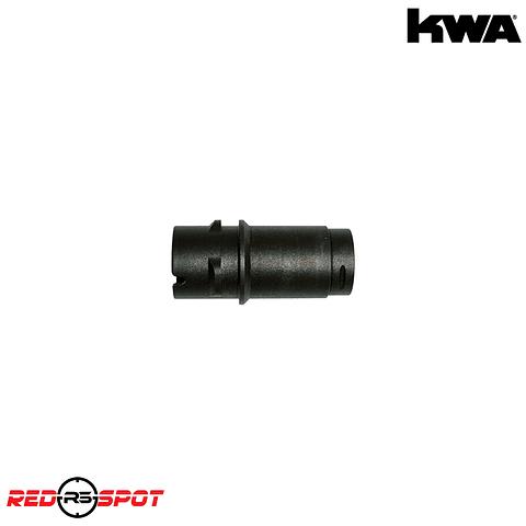 KWA KMP9 NS2 Series Muzzle