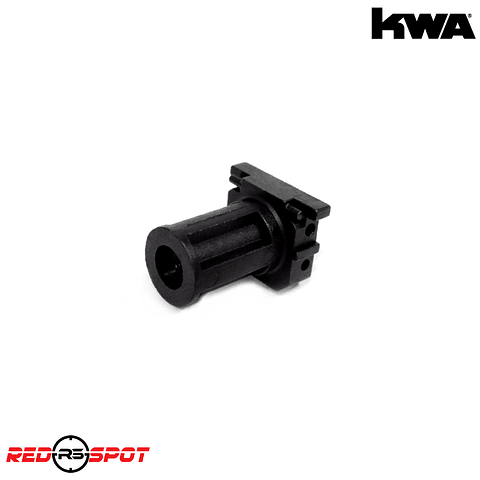 KWA  KMP9 NS2 Serie Breech Base