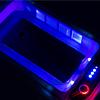 USB Caja Esterilizador UV portátil