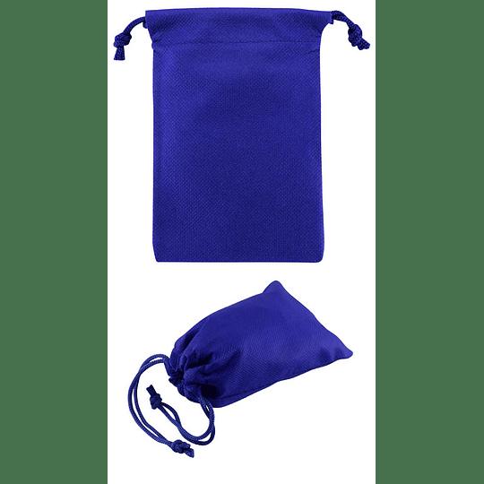 Porta-Lentes de TNT 11x17 cm E0