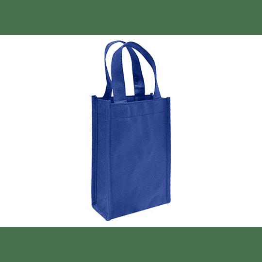 Bolsa Reutilizable Gift 11 x 17 x 5 cm E1