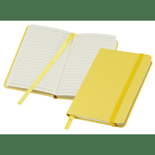 Libreta Colorskine
