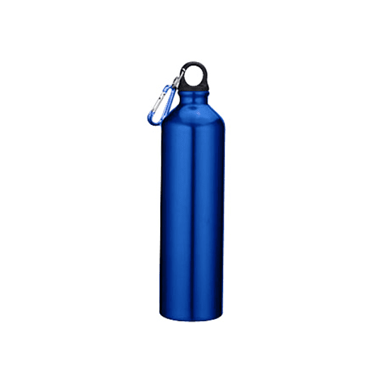 Sport Bottle de Aluminio 750cc