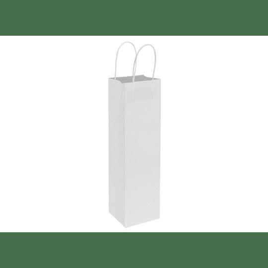 Bolsa de Papel 120g/m2 E101