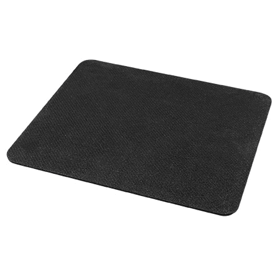 Mouse Pad Sublimación