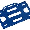 Porta-Credencial de Plástico A8