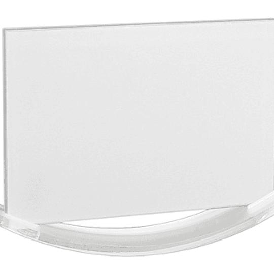 Porta-Retrato Balancín Sublimación