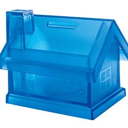 Alcancía House