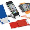 Soporte para iPhone / Celular