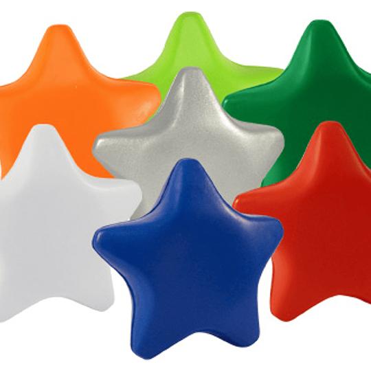 Estrella Anti-Stress