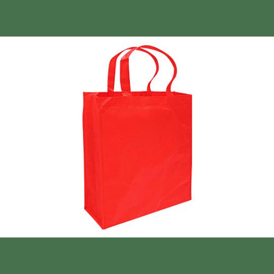 Bolsa Reutilizable Big 38 x 45 x 12 cm E7