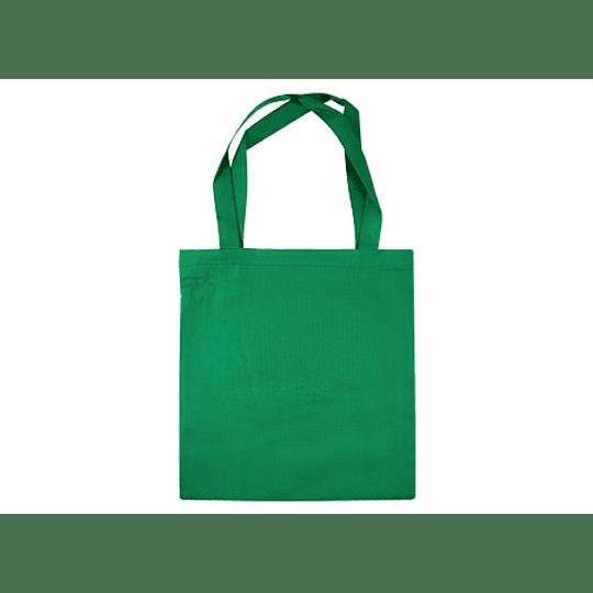 Bolsa Reutilizable Envelope plana 36 x 40 cm E9
