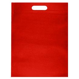 Bolsa Reutilizable Promo 34 x 44 cm E11