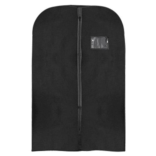 Porta-Terno de TNT 60 x 100 cm. E17