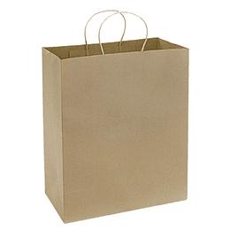 Bolsa de Papel 150g/m2 33 x 40 x 15 cm E106