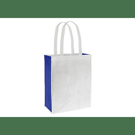 Bolsa Reutilizable Moon 32 x 40 x 15 cm E23
