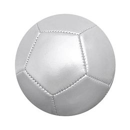Mini-Balón de Fútbol