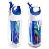 Frutty Sport Bottle 700cc
