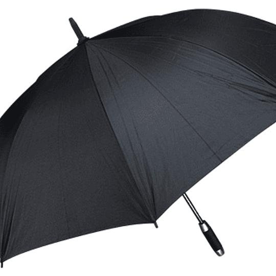 Deluxe Paraguas Golf UV
