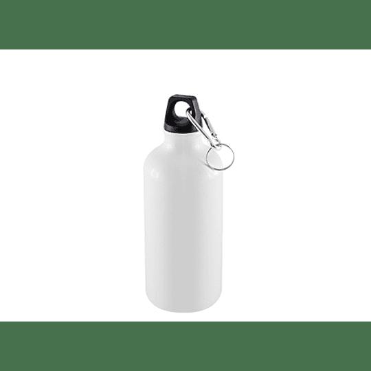 Sport Bottle Sublimación