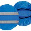 Cobertor Impermeable para Mochila