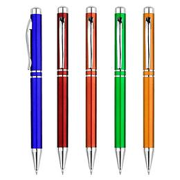 Bolígrafo Plástico Prime 100 unidades con logo