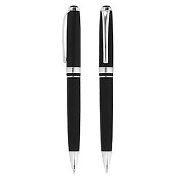 Bolígrafo Metálico Premium 50 unidades grabado o impreso