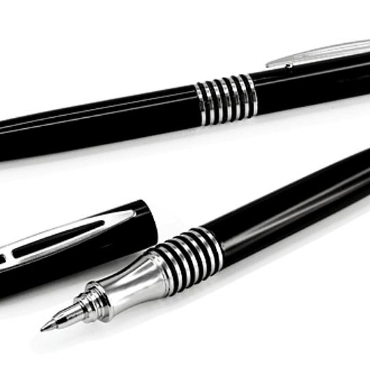 Roller Pen Endeavor 50 unidades grabado o impreso
