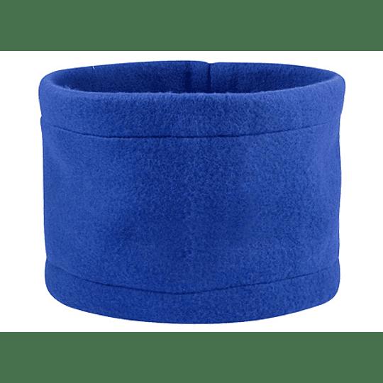 Cuello de Polar Anti-peeling