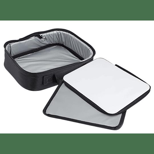 Lonchera-Cooler para Sublimación