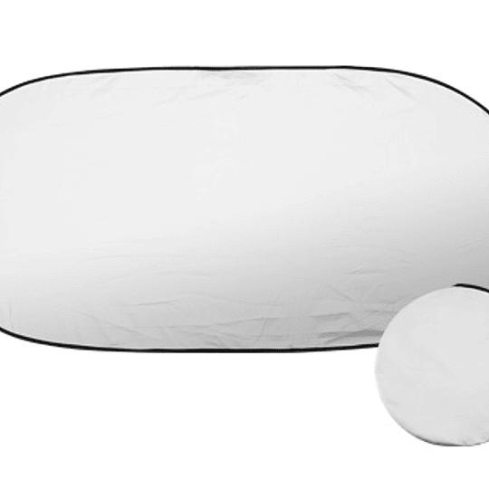Parasol Vehículo