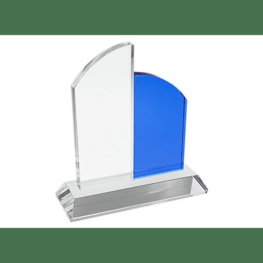 Trofeo Cristal Catedral