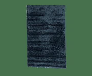 Tapete Mónaco - Azul Escuro