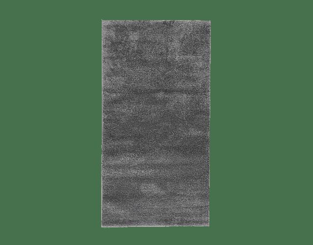 Tapete Mónaco - Cinza Escuro